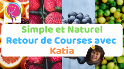 Comment manger simple et naturel ?